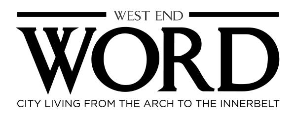 West+End+Word.jpg