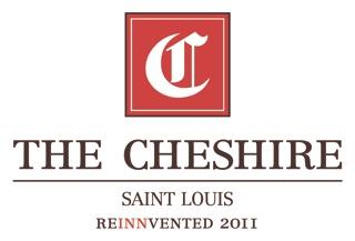 Cheshire-Final-Logo-Tagline.jpg