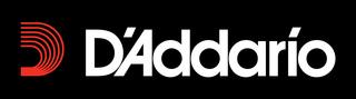 daddario_logo_sm.jpg