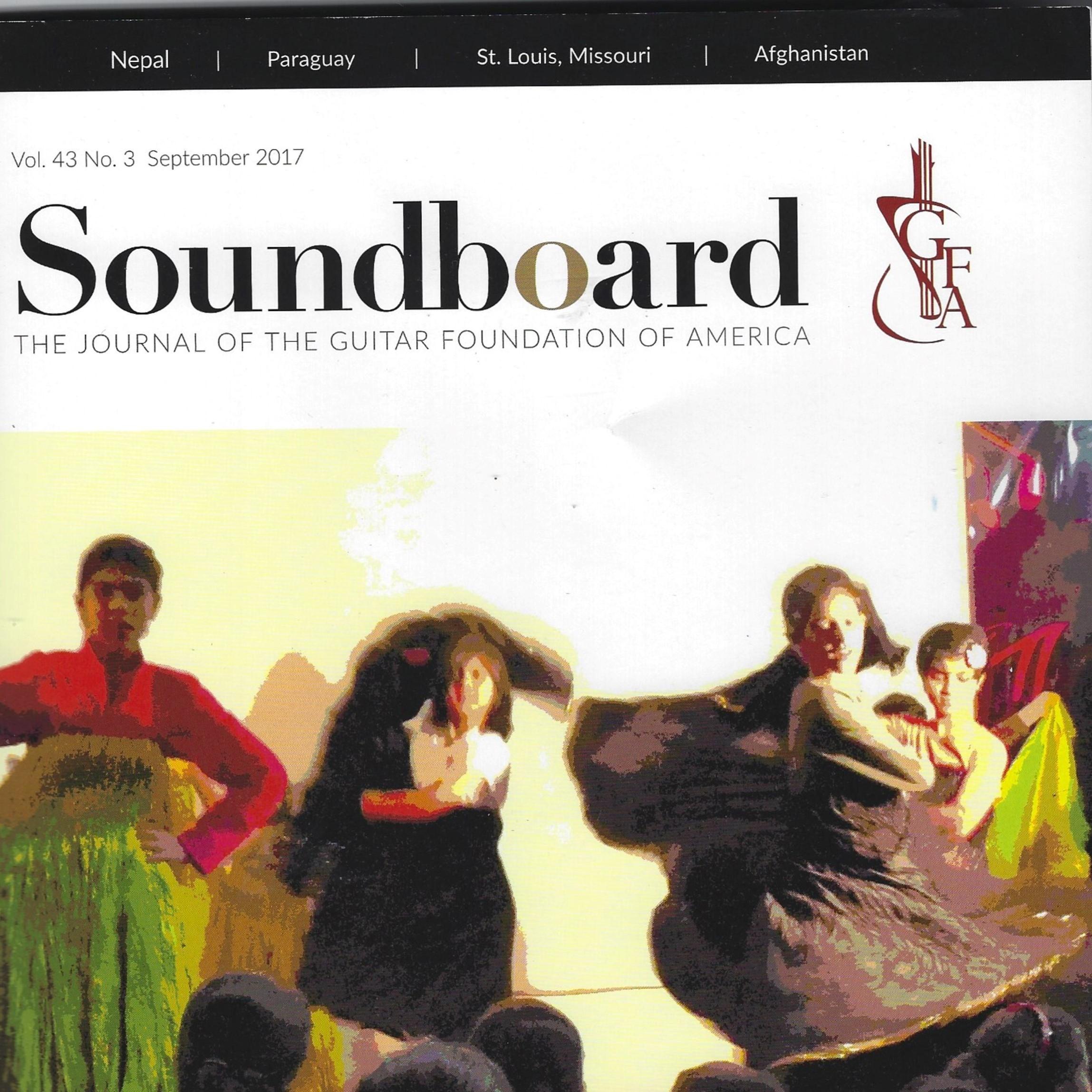 Soundboard Sep 2017-page-001.jpg