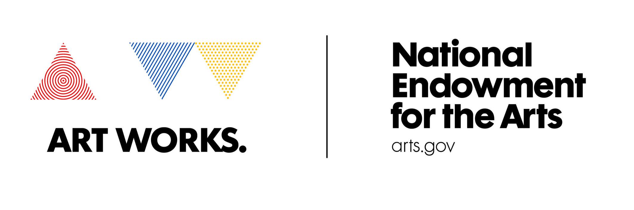 NEA+Logo.jpg