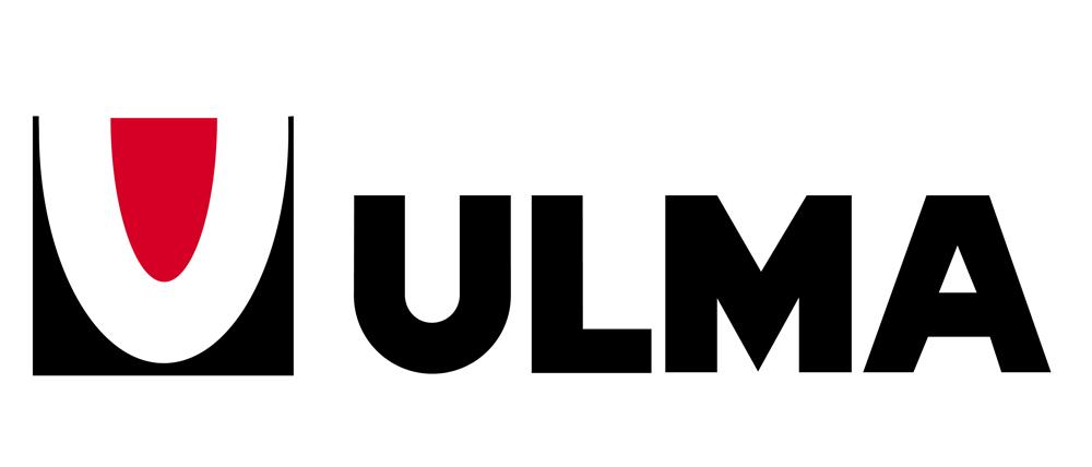 ULMA-SPM.jpg