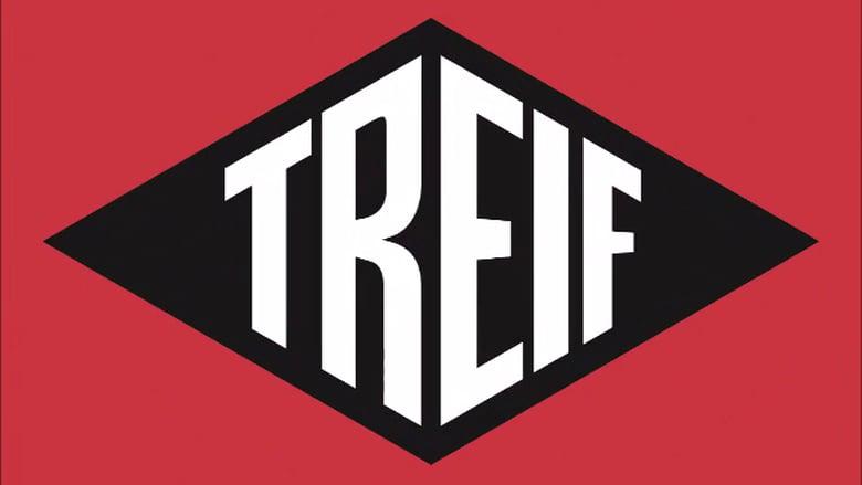 TREIF-SPM.jpg