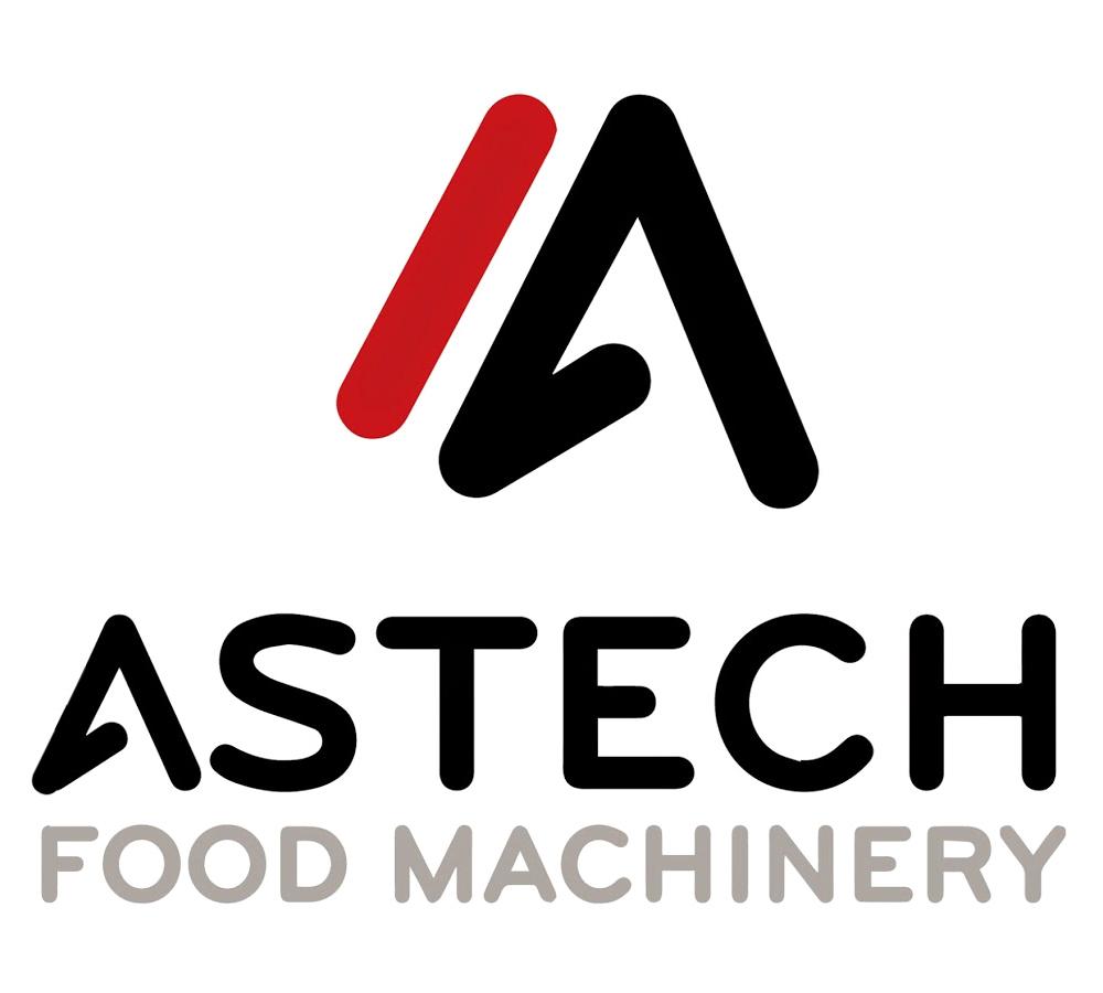 ASTECH-SPM.jpg