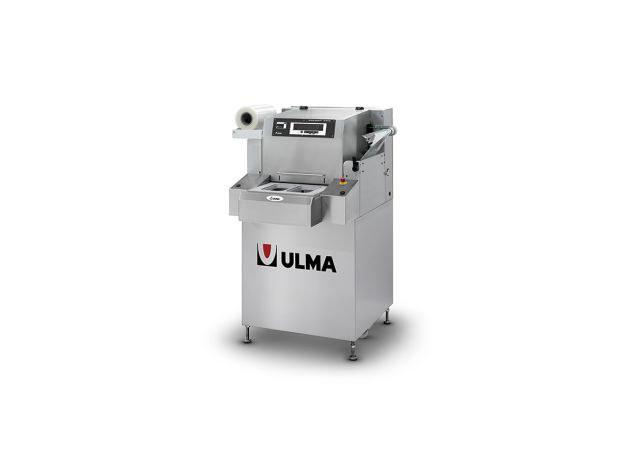 Tray-Sealer-ULMA-SPM-1.jpg