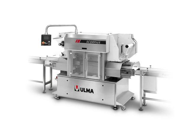 Tray-Sealer-ULMA-SPM-3.jpg