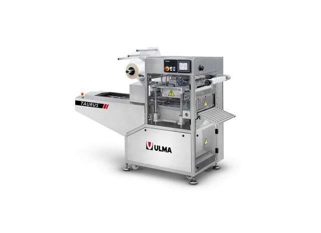 Tray-Sealer-ULMA-SPM-2.jpg