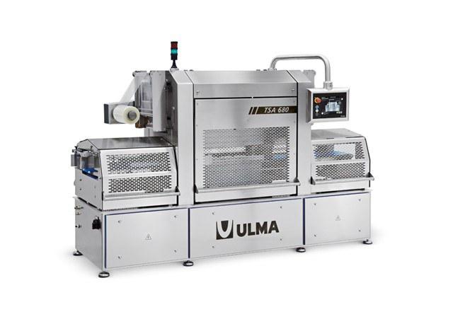 Tray-Sealer-ULMA-SPM-4.jpg