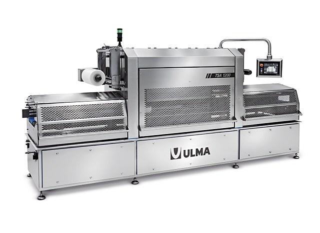 Tray-Sealer-ULMA-SPM-5.jpg