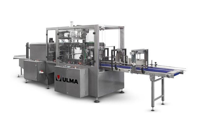 sleeve-wrappers-ULMA-SPM-2.jpg