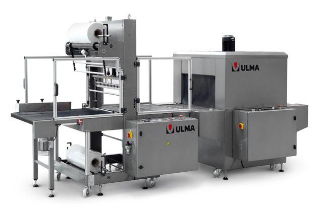sleeve-wrappers-ULMA-SPM-5.jpg