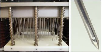 Injector:tenderiser-lutetia-spm-3.jpg