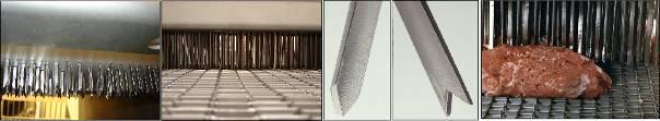 Injector:tenderiser-lutetia-spm-5.jpg