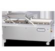 Vacuum-packing-SPM-BOSS-vakuum-10.png