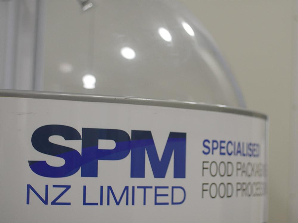 SPM-Showroom-5.jpg