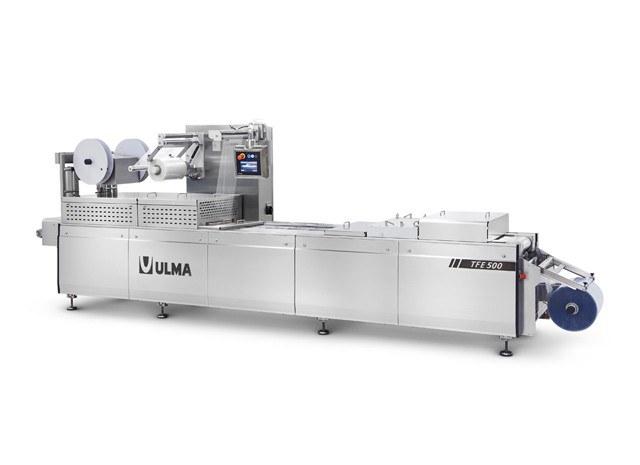 SPM-ULMA-thermoforming-machine-1.jpg