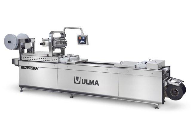 SPM-ULMA-thermoforming-machine-2.jpg