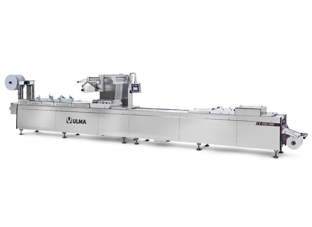 SPM-ULMA-thermoforming-machine-3.jpg