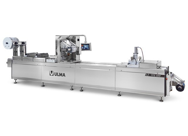 SPM-ULMA-thermoforming-machine-6.jpg