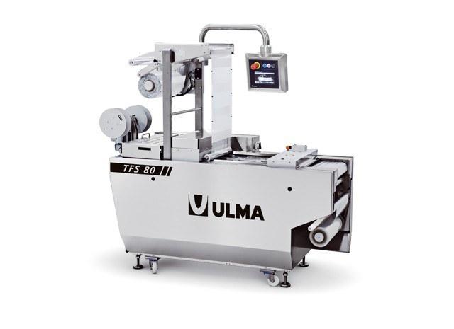 SPM-ULMA-thermoforming-machine-5.jpg