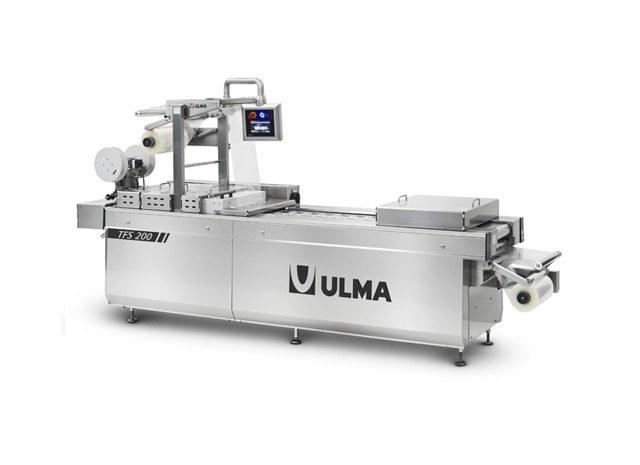 SPM-ULMA-thermoforming-machine-7.jpg