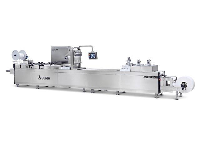 SPM-ULMA-thermoforming-machine-8.jpg