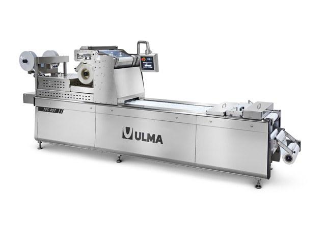 SPM-ULMA-thermoforming-machine-10.jpg
