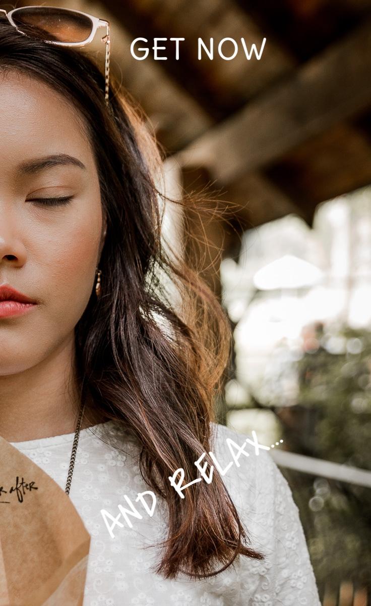 portrait-close-eyes-girl.jpg