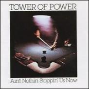 Towerofpoweraintnothinstoppinusnow.jpg