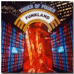 funkland250.jpg