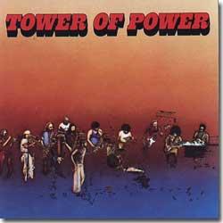 towerofpower1.jpg