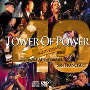 40th ANNIVERSARY DVD/CD BOX SET |  2011 - 21 Songs