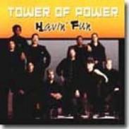 HAVIN' FUN   2003 - 10 Songs