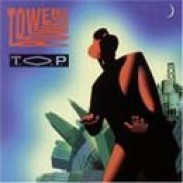 T.O.P.   1993 - 14 Songs