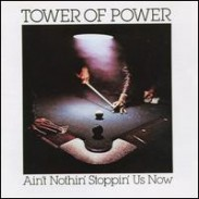 AIN'T NOTHIN' STOPPIN' US NOW |  1976 - 10 Songs