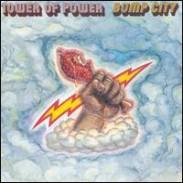BUMP CITY   1972 - 9 Songs