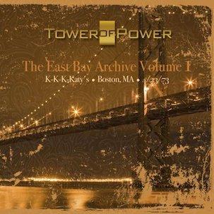 East Bay Archive Vol 1 303.jpg