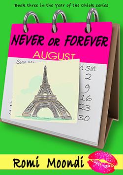 Neverforever-small.jpg
