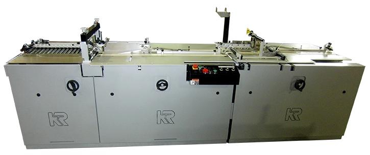 KR219RRSF - Plow Fold/Score