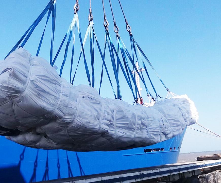 portasaco-buque2.jpg