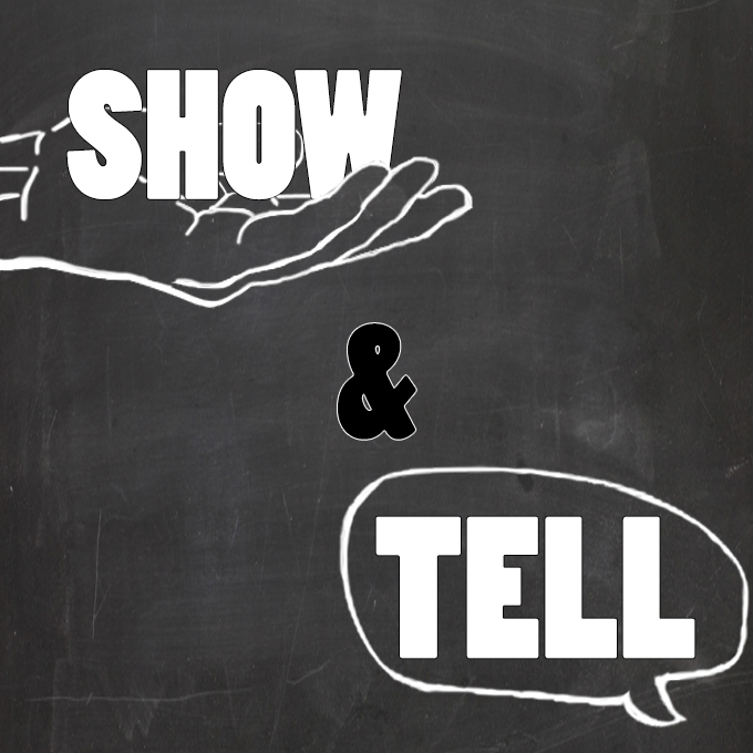 show and tell_logo.jpg