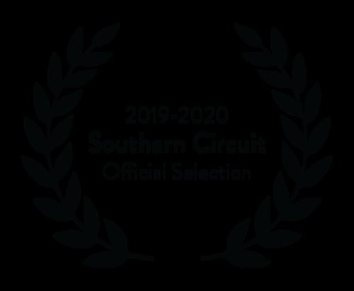 AAA 2019-2020+Southen+Circuit+laurels+-+black.png
