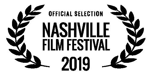 nashville -film-fest-bw.png