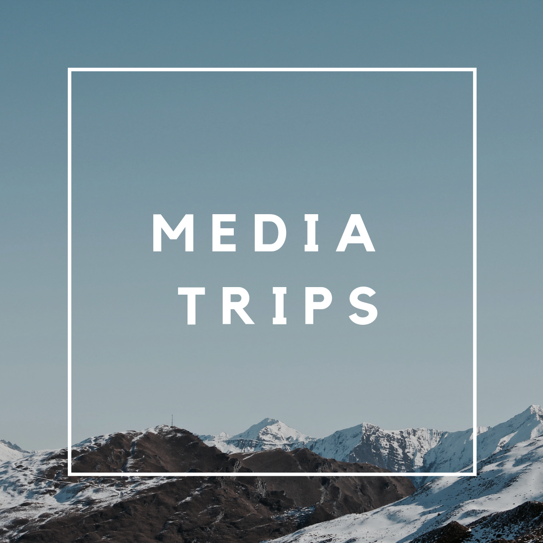 Media Trips (2).png