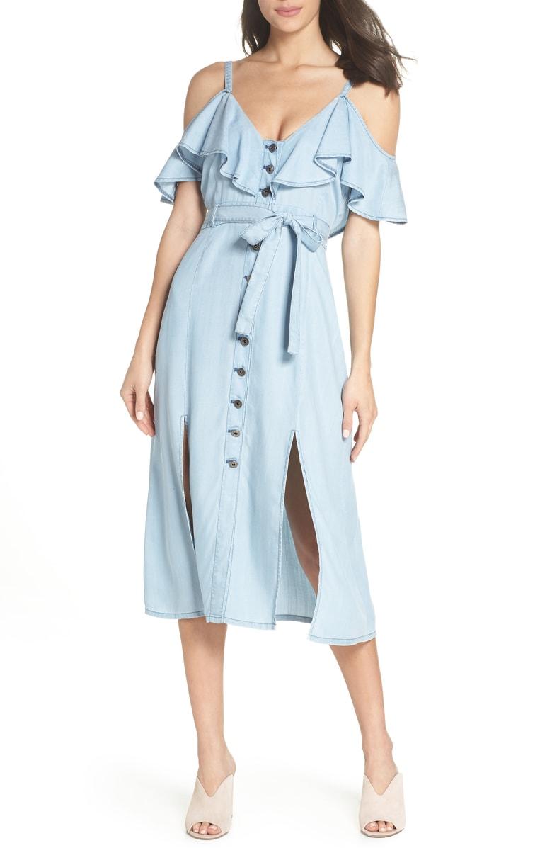 dress4.jpg