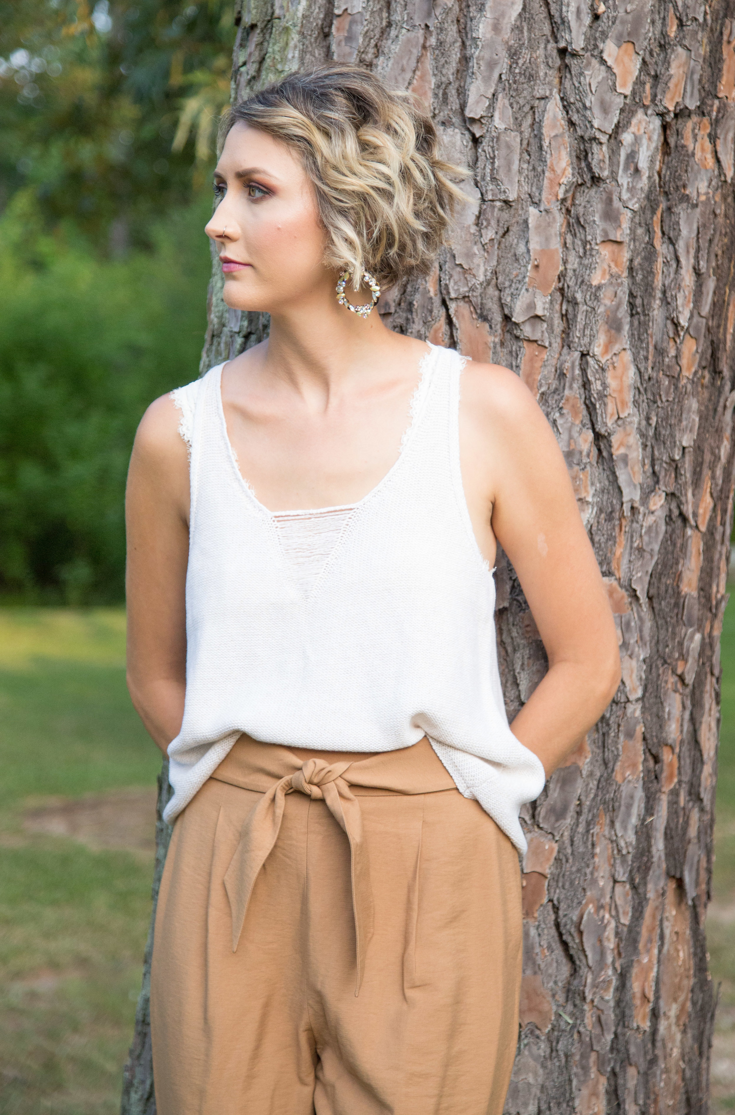 Kara Lowe Photo-68.jpg