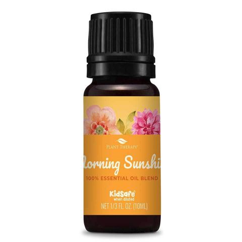 MorningSunshine-EOBlend-10mL-Front_480x480.jpg