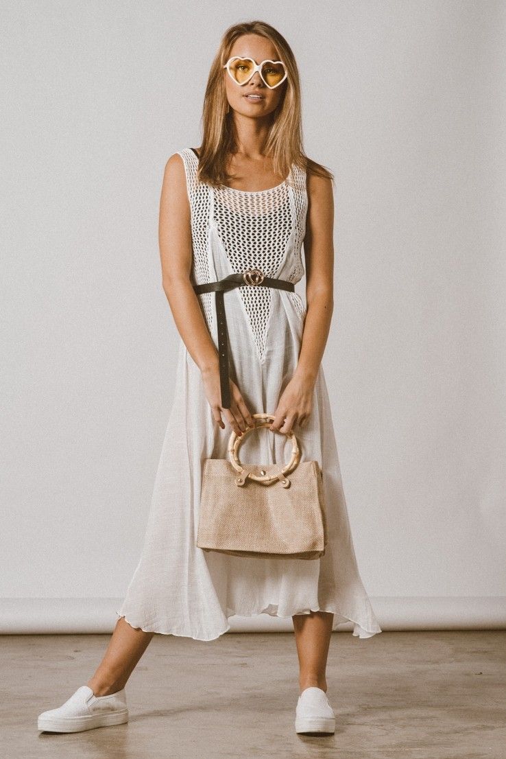 white-crochet-thin-midi-8.jpg