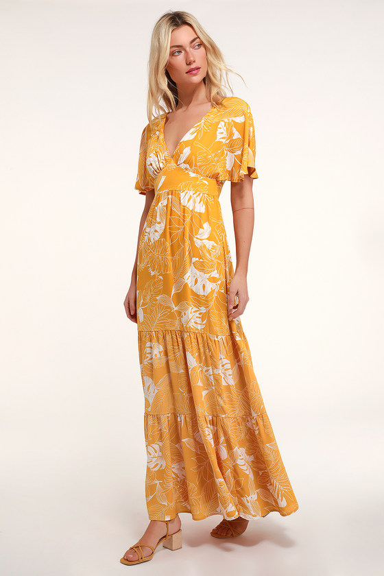 I have had my eye on this dress for so long and its finally on sale. $25