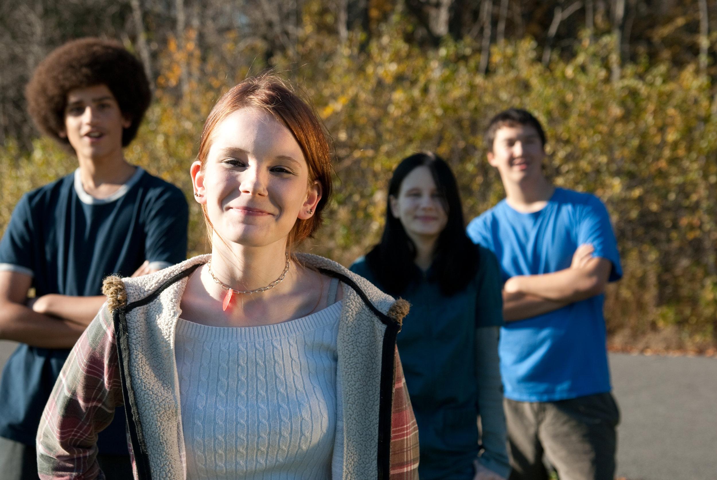 group diverse teens.jpeg